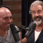 Deconstructing infomercial-like Joe Rogan stem cell video with Mel Gibson