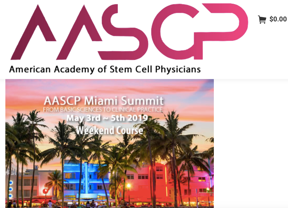 AAOSCP-meeting