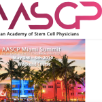 Stem cell eye drops? Skepticism of American Academy of Stem Cell Physicians (AAOSCP)
