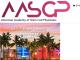 AAOSCP meeting
