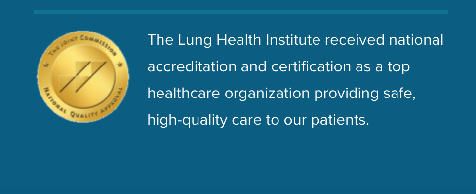 The-Lung-Institute-Joint-Commission