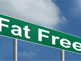 fat-free
