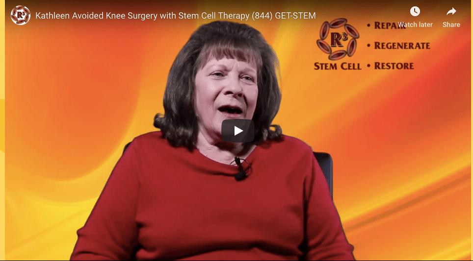 R3-Stem-Cell-testimonials