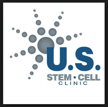 Permanent injunction on clinic firm US Stem Cell is big blow to fat