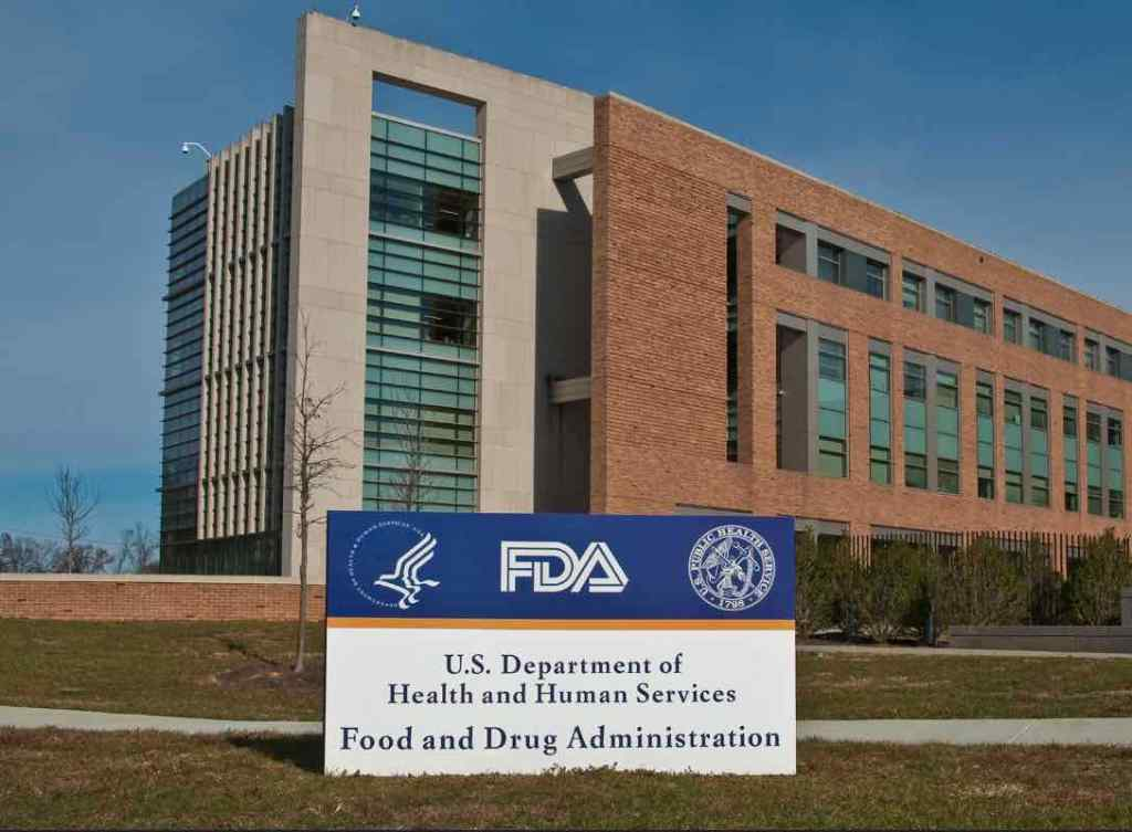 FDA-untitled-letter