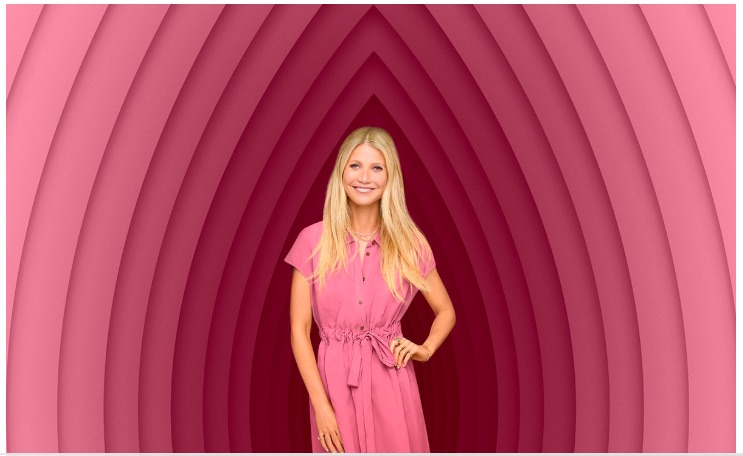 Gwyneth-Paltrow-of-Goop-Labs