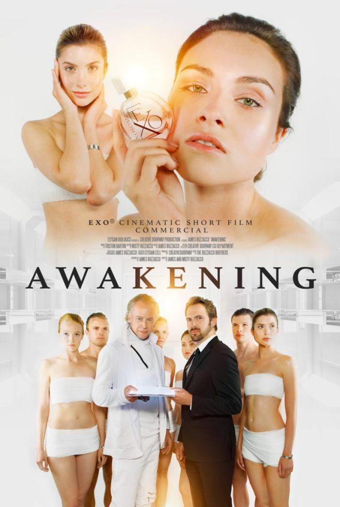 awakening-exosome-film-ad