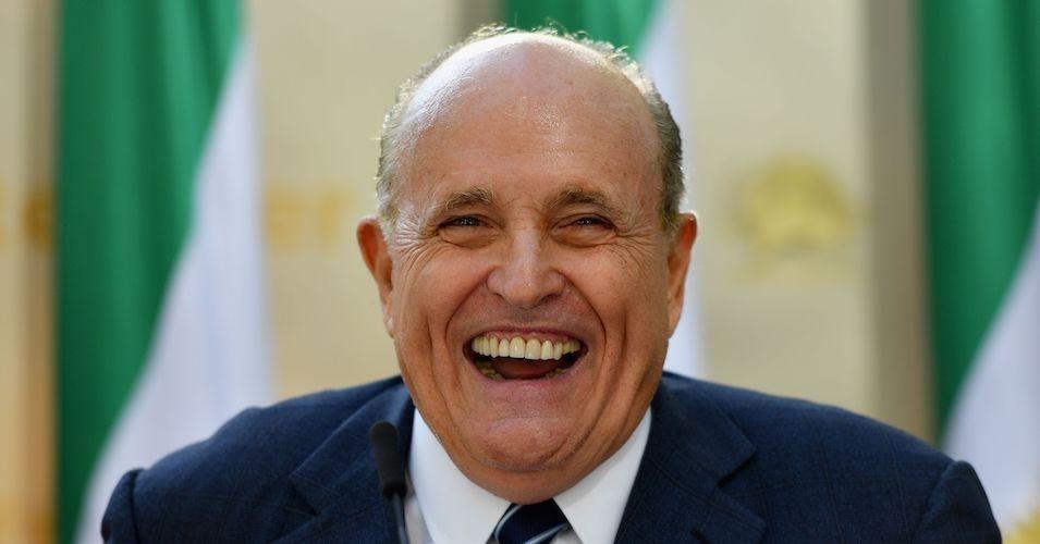 Rudy-Giuliani-stem-cells-COVID19