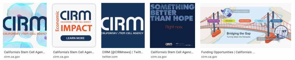 CIRM-California-stem-cell-agency