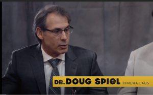 Dr.-Doug-Spiel