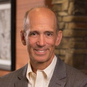 FDA warns Joseph Mercola on COVID-19 claims