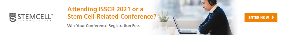 Enter our contest to win a free registration to a conference of your choice.