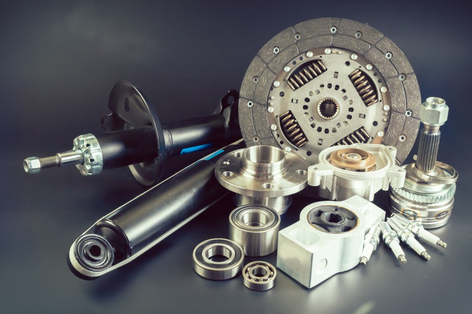 shutterstock_520399477 parts 2