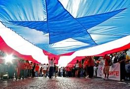 Americas Puerto Rico
