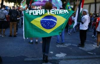 Brazil - Telesurtv