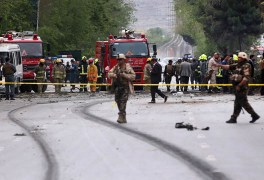 sa-afghanistan