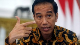 Indonesia - President Widodo encourages.jpg