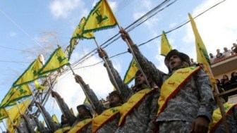 us sanctions hezbollah iran
