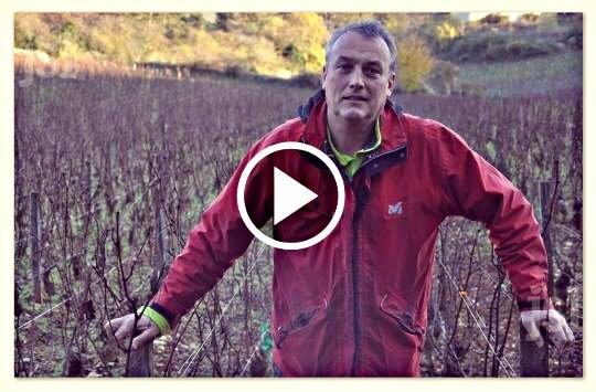 Le viticulteur convoque au tribunal parle