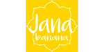 logotipo janabanana