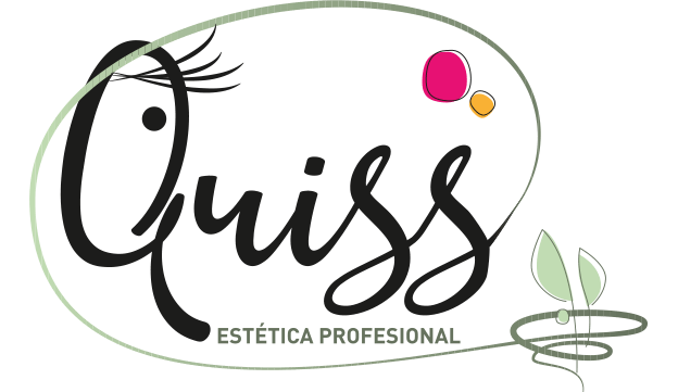 logotipo quiss- 498x361