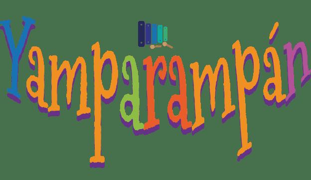 logotipo AM Yamparampan