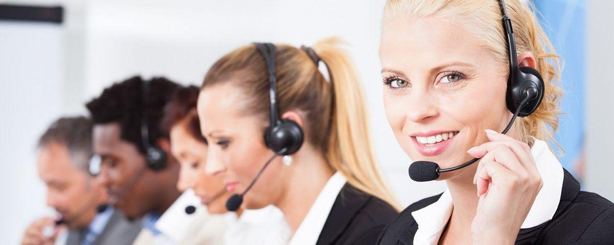 Atención personalizada en las empresas