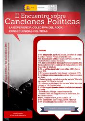 ii-encuentro-sobre-canciones-políticas---cartel-y-programa1710