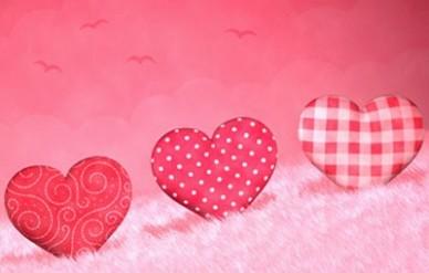 Valentijnsdag: Grenzen en mogelijkheden van de liefde