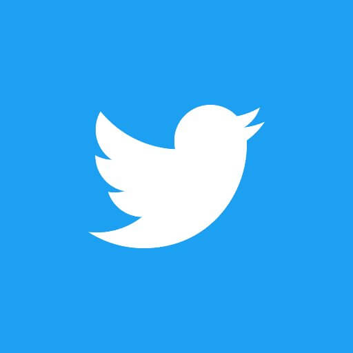 twitter ++ plus plus ipa download