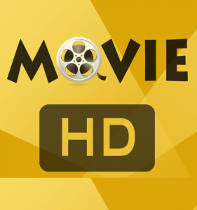 MovieHD iPA Download