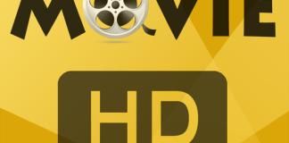 MovieHD iPA Download