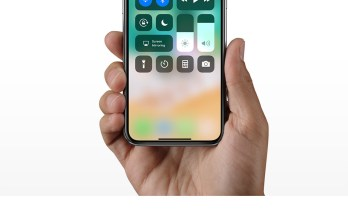 ios 11.2 beta download ipsw for iphone x 10