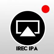 iRec iPA