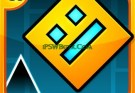 geometry dash ipa free cracked