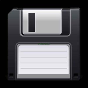 Floppy Cloud iPA