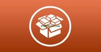 iPSWBETA | iOS Beta iPSW Download ~ Without UDID or Developer on