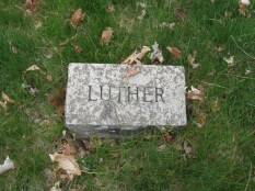 B175_Luther_Lord