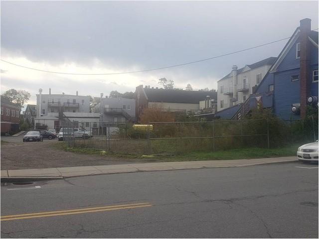 Ipswich Coal Gas House, Hammatt St.