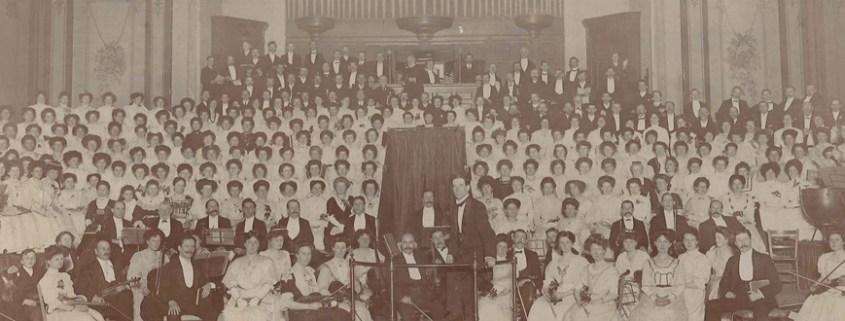 ICS_1909 concert