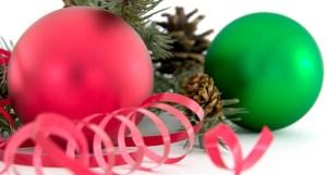 Christmas 2020_ICS news image