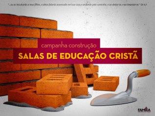 130600 130600 Campanha Salas EC 1680