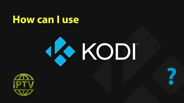 HOW-CAN-I-USE-KODI