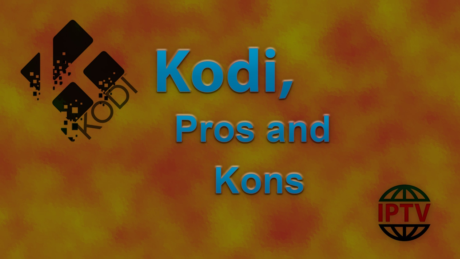 Pros-and-Cons-of-Kodi