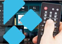 """KODI has announced the public release of its new 19.0 """"Matrix"""" update which brings numerous new features to TVs . . ."""
