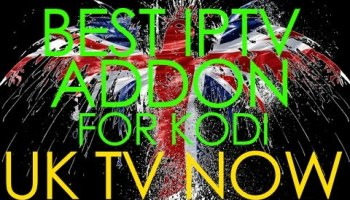 BEST IPTV FREE CHANNELS WORKING IN ALL DEVICES | Best Iptv Addon