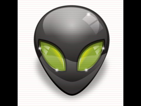 NEW OUT OF THIS WORLD 2015 – Iptv Addon