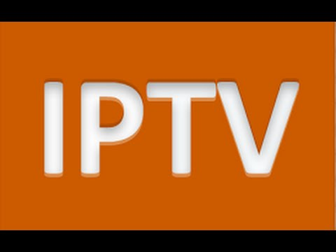 iptv enigma2 plugin iptv enigma2 iptv enigma2 epg iptv enigma code iptv enigma2 script iptv enigma2 free iptv enigma epg iptv enigma 1 iptv enigma2 greek iptv enigma2 recording iptv app enigma2 iptv a enigma abonnement iptv enigma2 atlas iptv enigma enigma iptv arabic iptv auf enigma2 iptv a enigma2 iptv a scatti enigma2 iptv a scatti su enigma2 convertir tv a enigma2 iptv enigma bouquet enigma iptv box enigma2 iptv box iptv bouquet enigma2 best iptv for enigma2 best iptv enigma add iptv channels enigma add iptv channels to enigma2 put-iptv-channels-enigma2-bouquets iptv con enigma 2 iptv to enigma2 converter iptv to enigma converter simple iptv client enigma2 caricare iptv enigma2 iptv con enigma iptv dreambox enigma 1 enigma iptv download iptv decoder enigma iptv enigma2 on dreambox iptv enigma2 decoder download enigma2 iptv iptv su decoder enigma 2 enigma2 iptv player download iptv enigma dreambox iptv su decoder enigma 1 enigma2 iptv iptv epg enigma 2 enigma experimental iptv instalar iptv en enigma2 eliminare iptv enigma enigma2 per iptv iptv plugin for enigma 1 ruya iptv enigma2 iptv list enigma2 iptv plugins for enigma 2 iptv for enigma2 tutorial iptv for enigma free iptv enigma2 iptv file enigma2 iptv für enigma 2 enigma iptv generator guida iptv enigma2 enigma2 iptv greek enigma iptv generator download iptv gratis enigma2 guida iptv enigma enigma iptv info enigma2 iptv ipk iptv italia enigma iptv sky italia enigma 2 lista iptv in enigma 2 installare iptv enigma2 iptv italia enigma2 inserire iptv enigma2 iptv enigma kodi kodi iptv to enigma2 enigma iptv list iptv lista enigma 2 enigma iptv list updater enigma2 iptv link iptv channel list enigma2 lista iptv enigma listas iptv enigma2 iptv m3u enigma 2 iptv m3u enigma iptv mit enigma2 iptv player m3u enigma iptv na enigma 2 iptv nilesat enigma 2 iptv no enigma 2 ndatv iptv enigma 2 iptv enigma2 nemesis how to install iptv to enigma2 install iptv on enigma iptv on enigma 1 iptv on enigma iptv enigma plugin iptv plugin enigma 1 iptv premium enigma iptv packages enigma2 iptv plugins enigma 2 best iptv plugin enigma2 best iptv player enigma2 ruya iptv plugin enigma2 premium iptv enigma plugin iptv player enigma ruya iptv enigma iptv compatible receivers enigma2 iptv enigma server enigma2 iptv server iptv subscription enigma2 iptv stalker enigma2 iptv su enigma2 iptv su enigma 1 iptv su enigma iptv.sh enigma iptv.sh enigma 2 iptv script enigma2 ss iptv enigma2 iptv enigma test add iptv to enigma2 iptv test enigma 2 iptv to enigma enigma2 iptv free test enigma-tv iptv generator enigma tv iptv enigma-tv iptv generator download enigma iptv updater iptv list updater enigma2 iptv list updater enigma enigma2 iptv url iptv uk enigma vedere iptv enigma2 iptv world enigma iptv per enigma2 iptv enigma2 zip iptv enigma 1 plugin iptv enigma 1.6 enigma1 iptv player iptv per enigma 1 iptv su enigma 1.6 enigma 1 iptv plugin iptv enigma2 free trial iptv enigma2 m3u iptv enigma2 subscription enigma 2 iptv plugins enigma2 iptv setup iptv updater enigma2 iptv playlist enigma2 enigma2 bouquets with iptv enigma 3.2 iptv