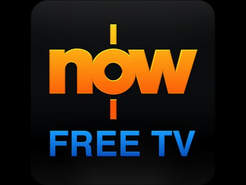 INSTALL FUSION TVADDONS NAVI-X & LIVE TV ON XBMC KODI ~