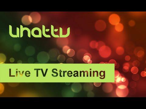 Watch International IPTV Channels Movies CCTV And Radio